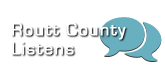 Routt County Listens