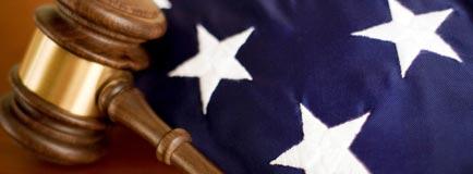 attorney(1).jpg